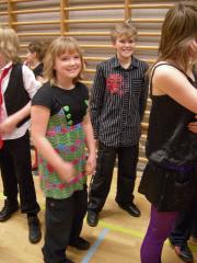 DansSavsjo2008_1