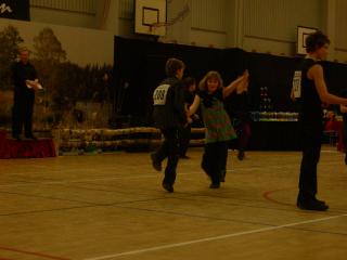DansSavsjo2008_2