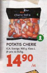 PotatisCherie.jpg