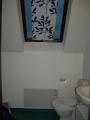 Toalatten2_MakeOven2008_1