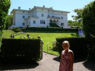 oland2008_5