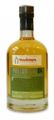 preludium04