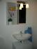 toalettmakeover2008