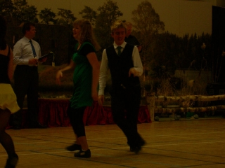 DansSavsjo2008_3