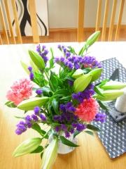 blommor2010-10