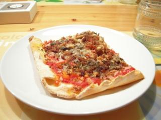 glutenfripizza