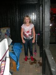 sjobomarknad2008
