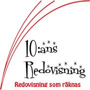 tian_logo_2_180x180_rsr
