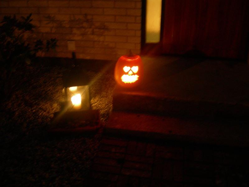 hallowen2009-007