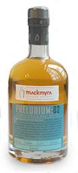 preludium02