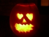 hallowen2009-011