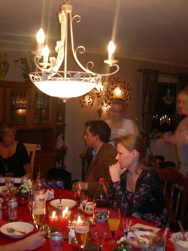 julen2009-004