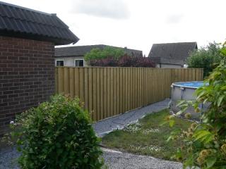 staketdel2-001