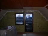 ovanv2009-11_1