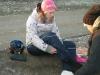 skridskorpamossen2010-007