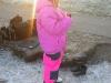 skridskorpamossen2010-008