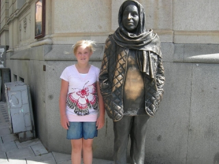 Stockholm2008_02