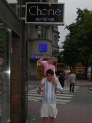 Stockholm2008_13