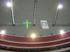 Stockholm2008_17