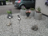tradgarden_plantering2010-004