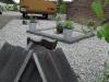 tradgarden_plantering2010-016
