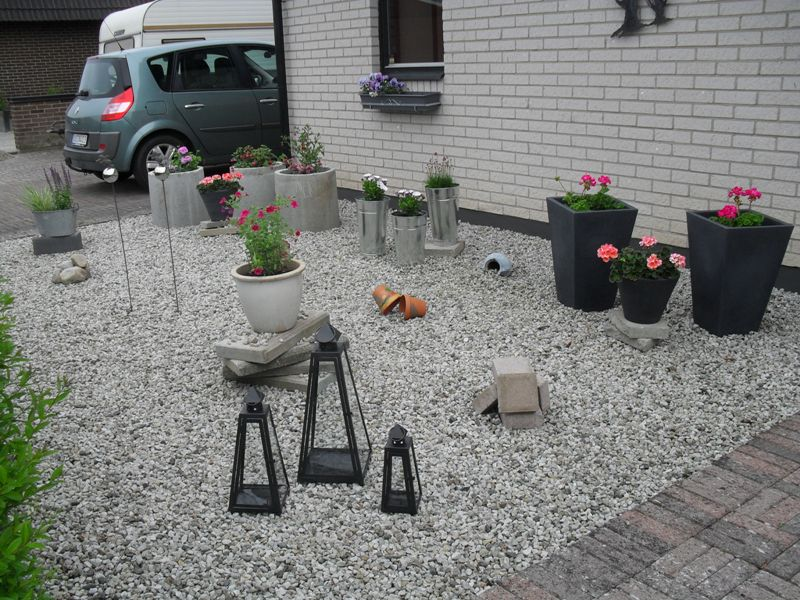 tradgarden_plantering2010-003