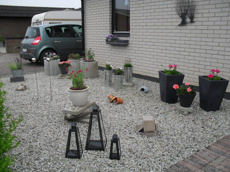 tradgarden_plantering2010-009