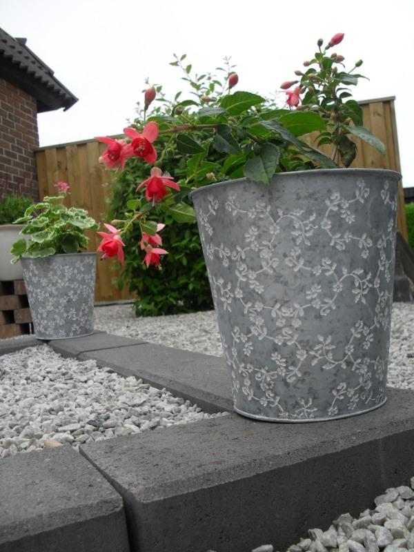 tradgarden_plantering2010-014